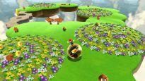 Super Mario Galaxy  Archiv - Screenshots - Bild 11