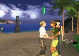 Sims 2: Gestrandet  Archiv - Screenshots - Bild 6