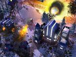 Empire Earth 3  Archiv - Screenshots - Bild 55