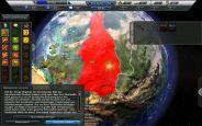 Empire Earth 3  Archiv - Screenshots - Bild 31