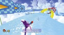 Super Mario Galaxy  Archiv - Screenshots - Bild 30