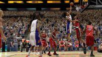 NBA 2K8  Archiv - Screenshots - Bild 17