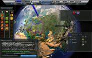 Empire Earth 3  Archiv - Screenshots - Bild 28