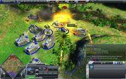 Empire Earth 3  Archiv - Screenshots - Bild 19