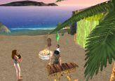 Sims 2: Gestrandet  Archiv - Screenshots - Bild 14