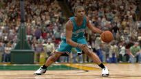 NBA 2K8  Archiv - Screenshots - Bild 6