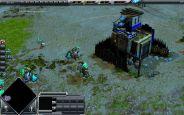 Empire Earth 3  Archiv - Screenshots - Bild 26