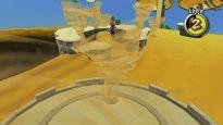 Super Mario Galaxy  Archiv - Screenshots - Bild 31