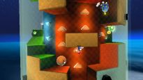 Super Mario Galaxy  Archiv - Screenshots - Bild 8