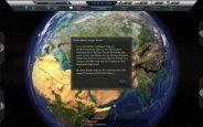 Empire Earth 3  Archiv - Screenshots - Bild 23
