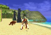 Sims 2: Gestrandet  Archiv - Screenshots - Bild 18