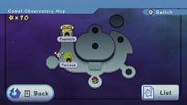 Super Mario Galaxy  Archiv - Screenshots - Bild 32