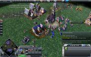 Empire Earth 3  Archiv - Screenshots - Bild 8