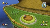 Super Mario Galaxy  Archiv - Screenshots - Bild 24