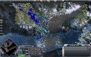 Empire Earth 3  Archiv - Screenshots - Bild 14