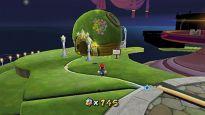 Super Mario Galaxy  Archiv - Screenshots - Bild 21