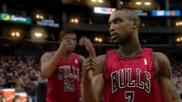 NBA 2K8  Archiv - Screenshots - Bild 3
