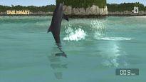 Endless Ocean  Archiv - Screenshots - Bild 15