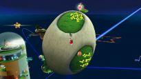 Super Mario Galaxy  Archiv - Screenshots - Bild 7