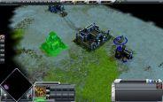 Empire Earth 3  Archiv - Screenshots - Bild 24