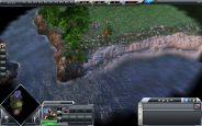 Empire Earth 3  Archiv - Screenshots - Bild 7