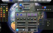 Empire Earth 3  Archiv - Screenshots - Bild 17