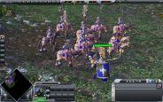 Empire Earth 3  Archiv - Screenshots - Bild 16