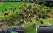 Empire Earth 3  Archiv - Screenshots - Bild 18