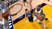NBA 2K8  Archiv - Screenshots - Bild 2