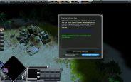 Empire Earth 3  Archiv - Screenshots - Bild 27
