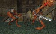 EverQuest 2: Rise of Kunark Archiv - Screenshots - Bild 8