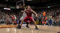 NBA 2K8  Archiv - Screenshots - Bild 20