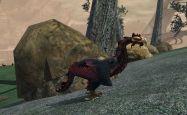 EverQuest 2: Rise of Kunark Archiv - Screenshots - Bild 2
