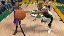 NBA 2K8  Archiv - Screenshots - Bild 7