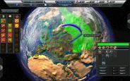 Empire Earth 3  Archiv - Screenshots - Bild 15
