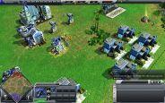 Empire Earth 3  Archiv - Screenshots - Bild 20