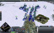 Empire Earth 3  Archiv - Screenshots - Bild 13