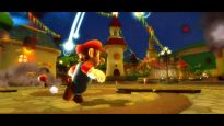 Super Mario Galaxy  Archiv - Screenshots - Bild 3