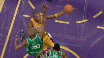 NBA 2K8  Archiv - Screenshots - Bild 13