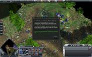 Empire Earth 3  Archiv - Screenshots - Bild 11