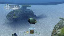 Endless Ocean  Archiv - Screenshots - Bild 10
