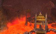 EverQuest 2: Rise of Kunark Archiv - Screenshots - Bild 12