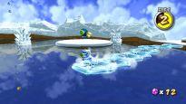 Super Mario Galaxy  Archiv - Screenshots - Bild 14