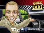 Quiz Taxi  Archiv - Screenshots - Bild 2