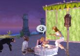 Sims 2: Gestrandet  Archiv - Screenshots - Bild 9
