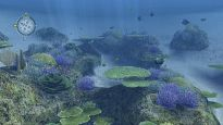Endless Ocean  Archiv - Screenshots - Bild 4