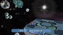 Super Mario Galaxy  Archiv - Screenshots - Bild 29