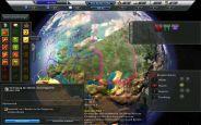 Empire Earth 3  Archiv - Screenshots - Bild 32