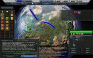 Empire Earth 3  Archiv - Screenshots - Bild 29