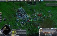 Empire Earth 3  Archiv - Screenshots - Bild 5